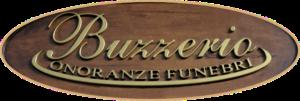 Onoranze Funebri Buzzerio